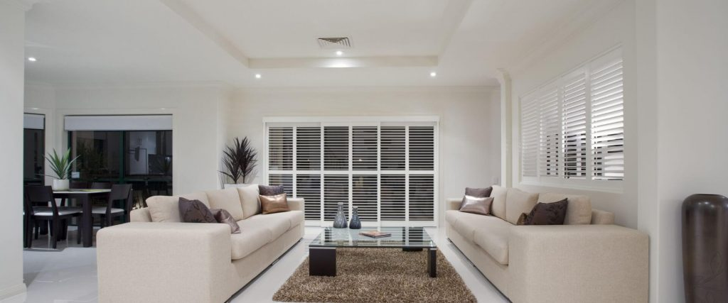 Best Air Conditioning Prices In Adelaide